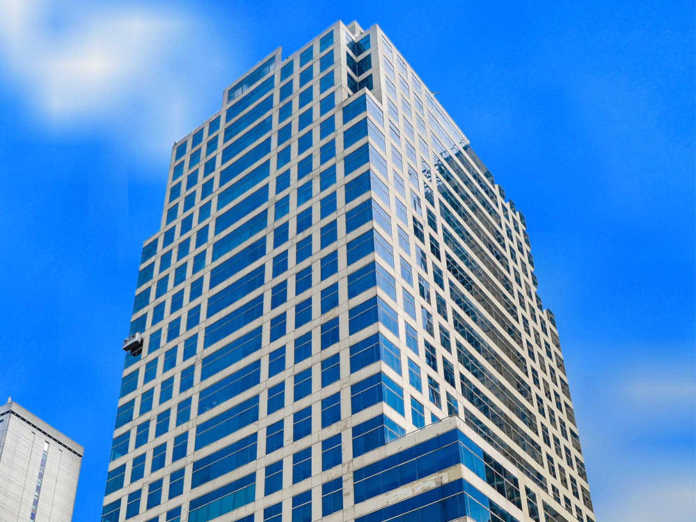 Multi Line Building Systems Inc